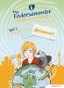 Die Federsammler - Band 5/ Teil 2