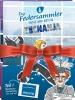 Die Federsammler - Band 6/ Schuber