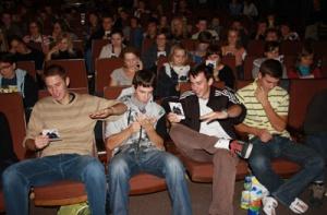 Schiller-Rap Konzert Workshop Goethe-Institut Lehrer Schüler Gedichte