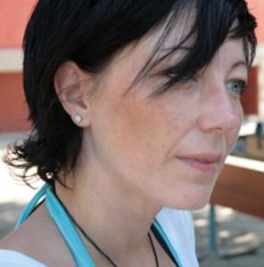 klangbildverlag team antje hübner projekte schulen bildungswege