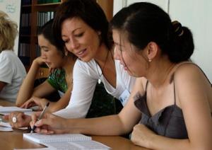 klangbildverlag team antje hübner projekte schulen bildungswege lehrplan