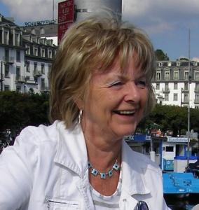 klangbildverlag team maria hübner projekte schulen bildungswege lehrplan