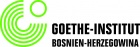 Goethe-Institut Bosnien-Herzegowina
