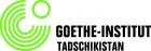 Goethe-Institut Tadschikistan